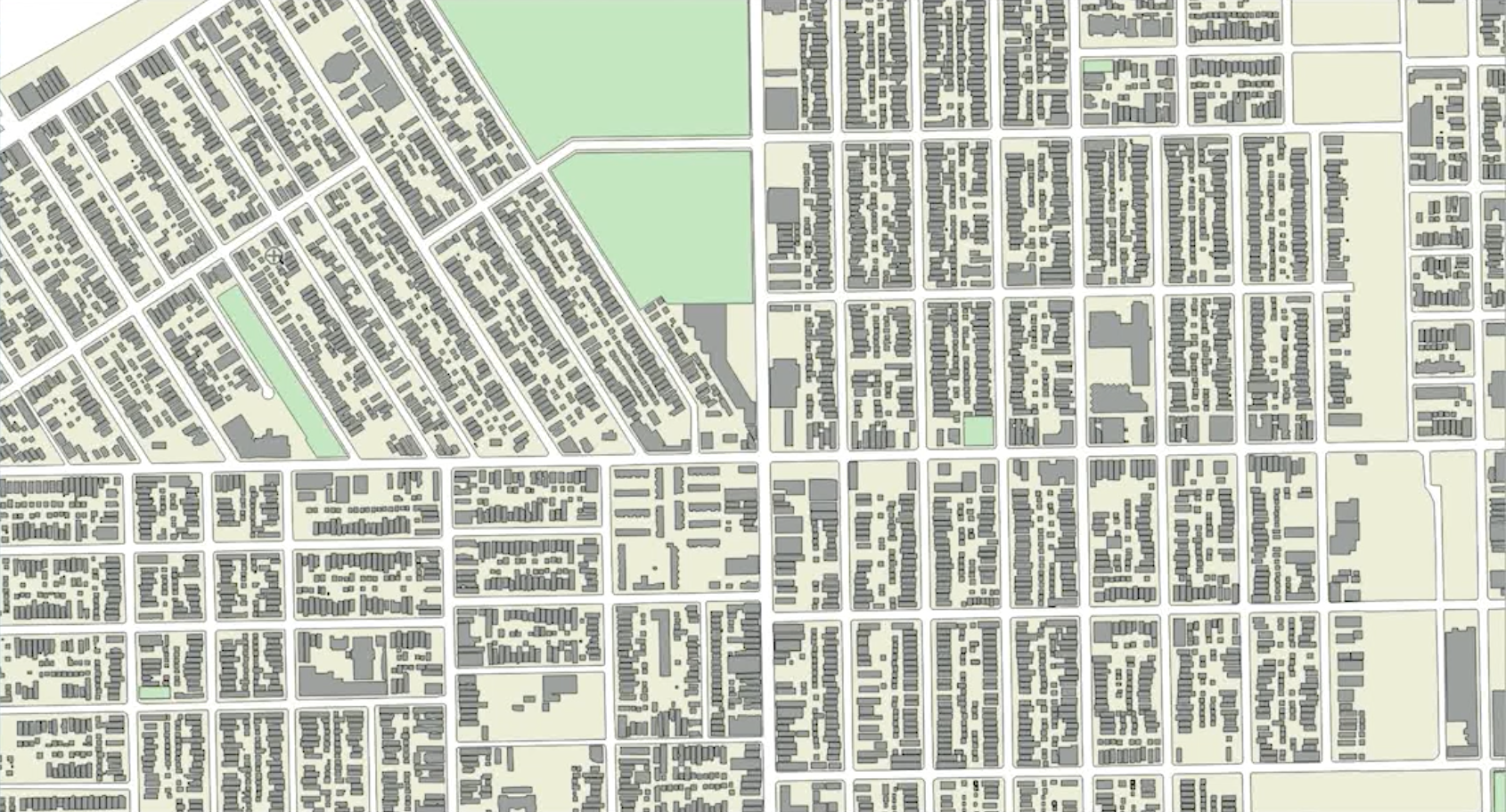 Urban Design For Planners 1 Software Tools Planetizen