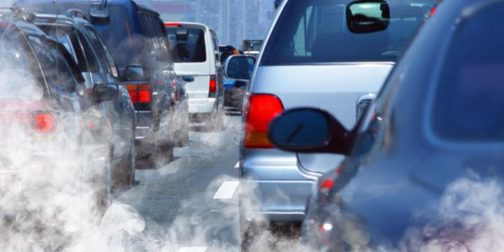Transportation Planning: Effects on the Environment, Health, and Social Justice