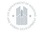 department of housing